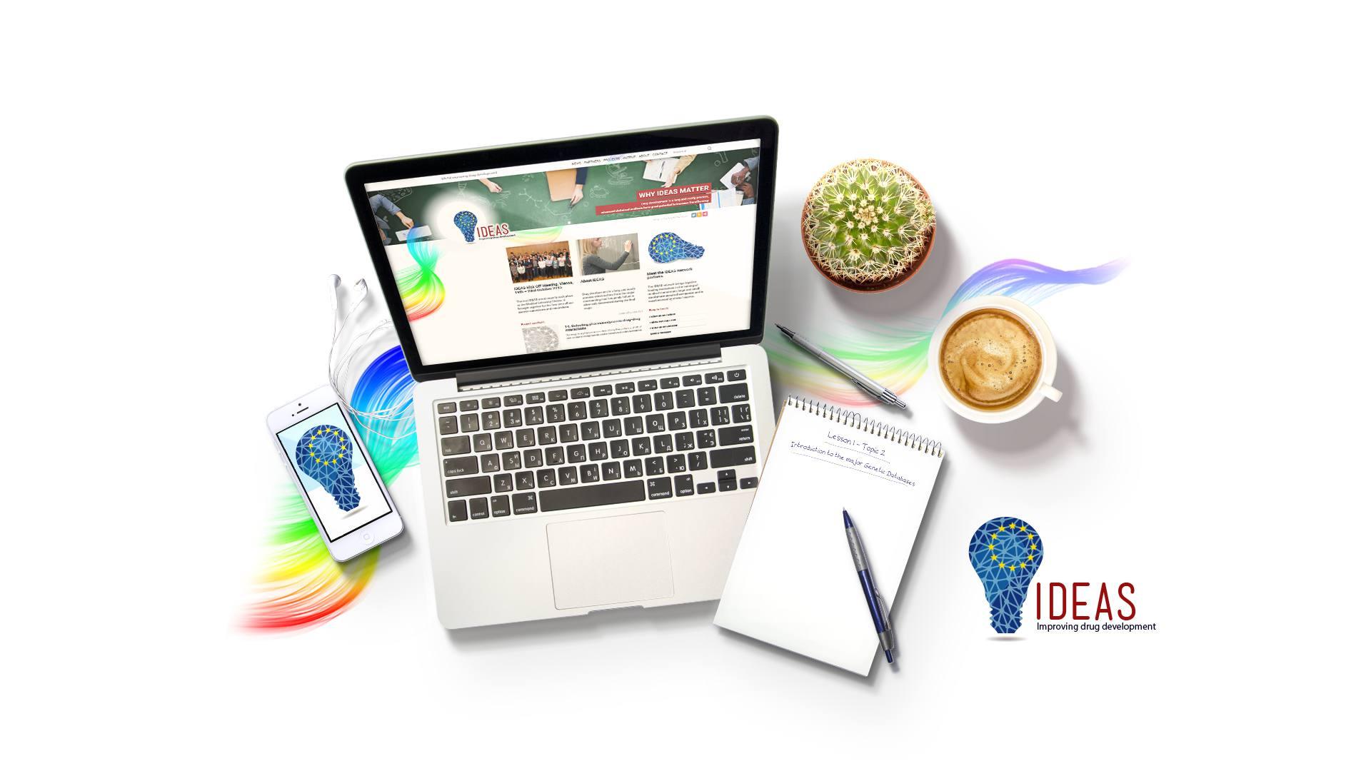 IDEAS-featured